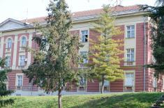 Центар за превентивну медицинску заштиту