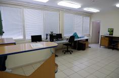 Војномедицински центар Карабурма
